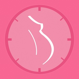 Contraction Monitor - Contractions Counter & Timer