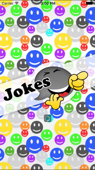 Funny Jokes Collection:Dirty hotstar Of jokes voot