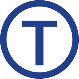 Oslo T-bane