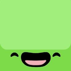 Activities of Das kleine Monster - Spiele für Kinder