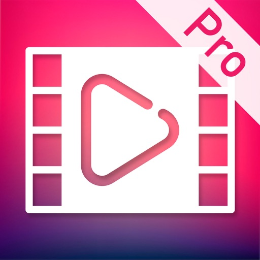 Lush Vid Video Editor & Maker with Music & Effects