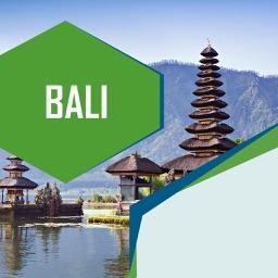 Bali Tours Guide
