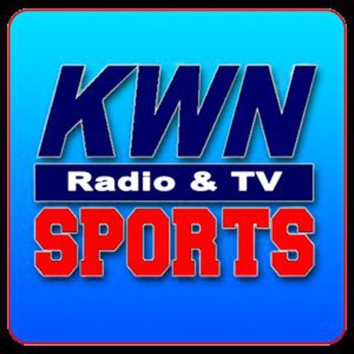 KWN Sports