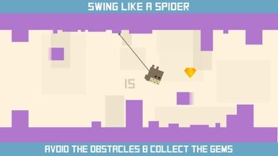 Spider SquareScreenshot von 2