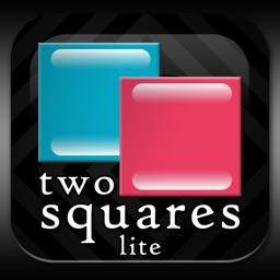 Two Squares Lite
