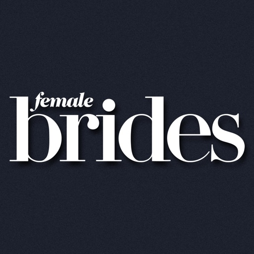 Female Brides