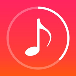 Cloud Songs - Free Music Album & Playlists Manager