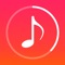 Cloud Music allows you to download songs from your cloud storages