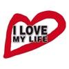 Palestra Life Club Teramo Ranking