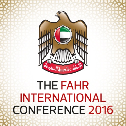 FAHR International Conference