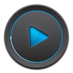 超高清播放器-找片看片,免费播放app
