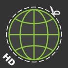 Clever Clip HD - Web Clipper icon