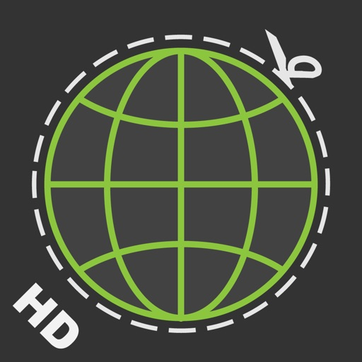Clever Clip HD - Web Clipper