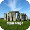 Stonehenge Wiltshire, England Tourist Travel Guide