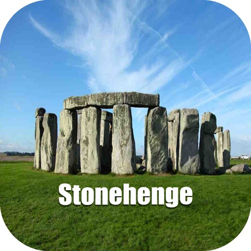 Stonehenge Wiltshire, England Tourist Travel Guide