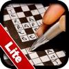 Crossword Word Solver Lite