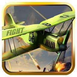 雷电空战-免费小游戏9292