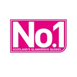 No 1 Magazine