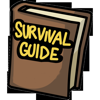 Survival Guide For Beginners|Tips and Tutorial