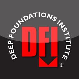 DFI Annual Conference