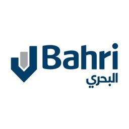 Bahri Investor Relations