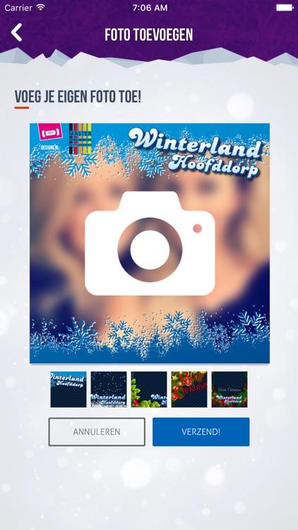 Winterland Hoofddorp screenshot-3