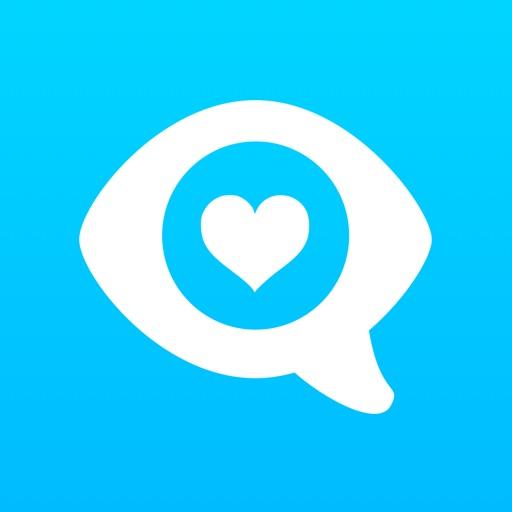 iA Emoji