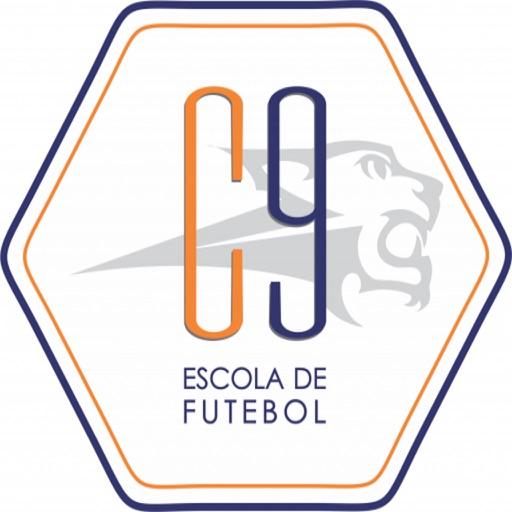 C9 Escola de Futebol