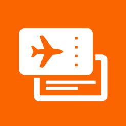 Дешевые билеты на самолет скидки авиабилеты из адлера дешево