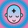 Relax+ Jr. with Andrew Johnson - iPhoneアプリ