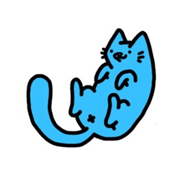 Leon Karssen Stickers