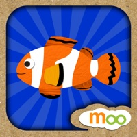 Codes for Sea Animals - Puzzles, Games for Toddlers & Kids Hack