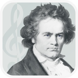Ludwig van Beethoven - Classical Music