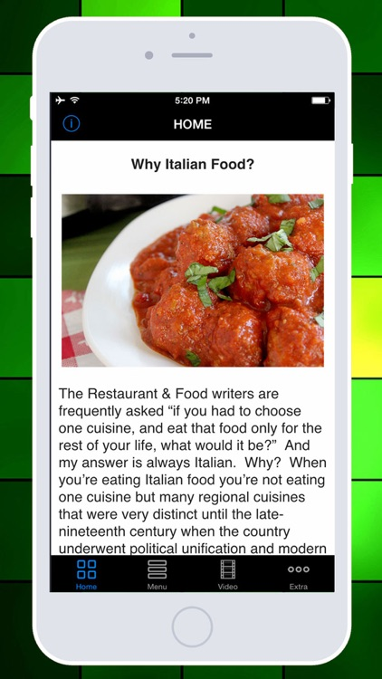 Easy Italian Slow Cooker Recipes - Best Quick Healthy Slow Cook Recipes Guide For Advanced & Beginners