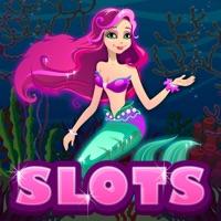 Codes for Slots Mermaid Billionaire Casino Hack
