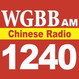 WGBB 1240