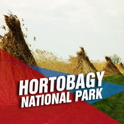 Hortobagy National Park Tourism Guide