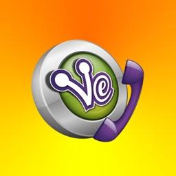 VePhone Lite