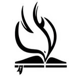 SCN Discipleship