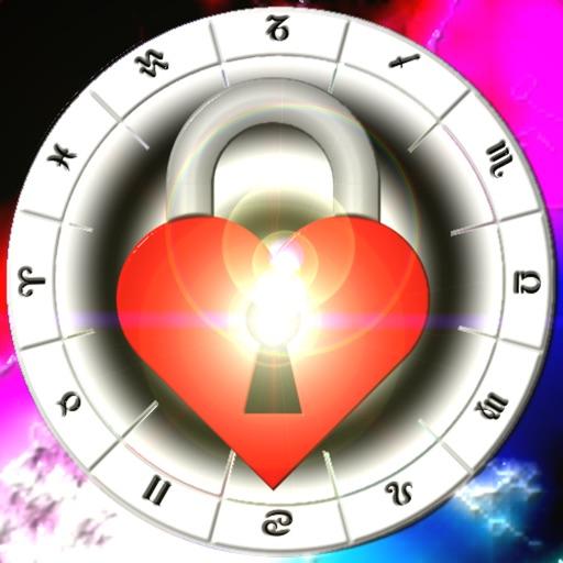Tu Signo Zodiacal y el Amor - AudioEbook