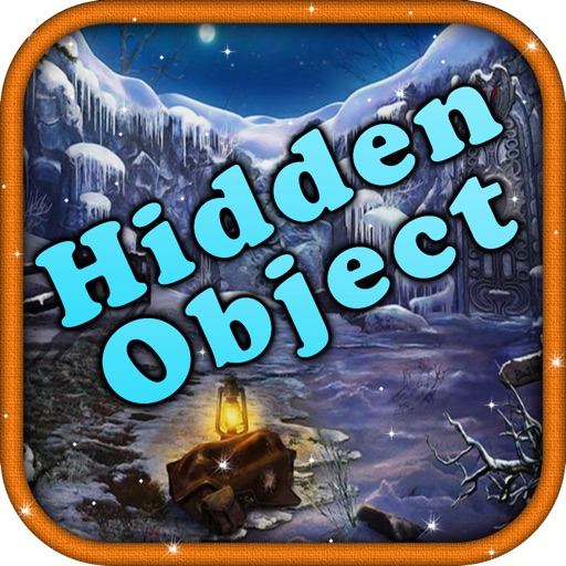 Games For Girls By Siraj Admani: Hidden Objects Game For Kids By Siraj