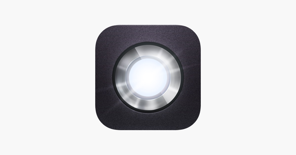 Amazing Light LED Flashlight on the App Store New Design - Lovely black light show Trending