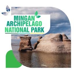 Mingan Archipelago National Park Travel Guide