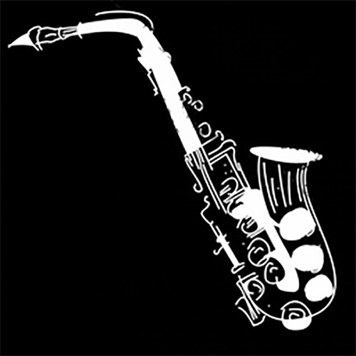 Easy Saxophone - Saxophone Music Lessons Exercises