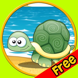 nices turtles for kids - free