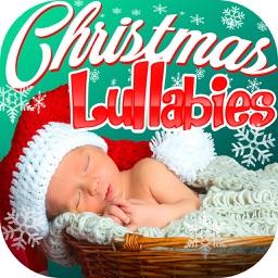 Christmas Lullabies – Xmas Songs for Kids & Babies
