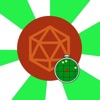 WhatsGo - Selfish Detector - iPhoneアプリ