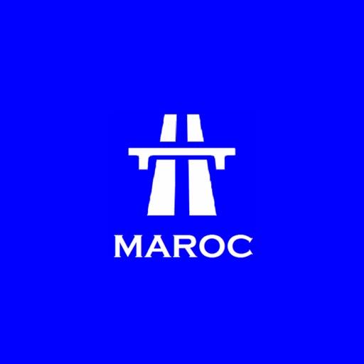 Maroc Autoroutes