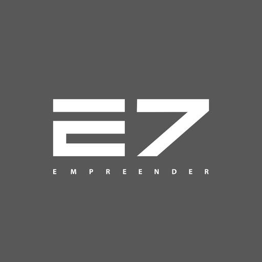 E7 Empreender