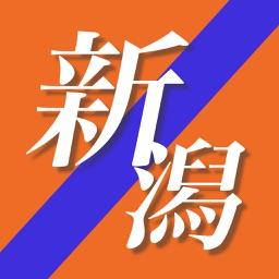 スマートJ for アルビレックス